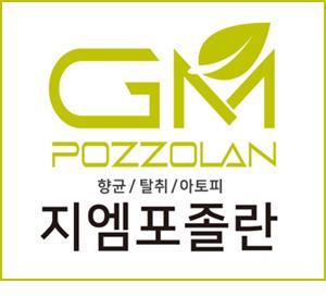 지엠포졸란